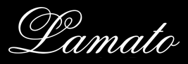 Sklep Lamato